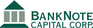 BankNote Capital Corp.